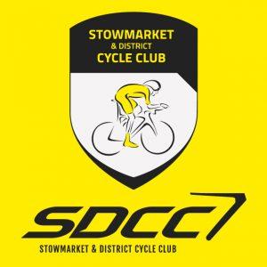 SDCC facebook icon 150x150px