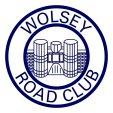 Wolsey Newsletter version